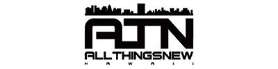 Atn Logo 400x100