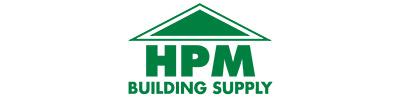 Hpm Logo 400x100