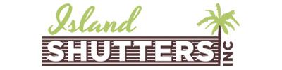 Islandshutters Hawaii Logo 400x100