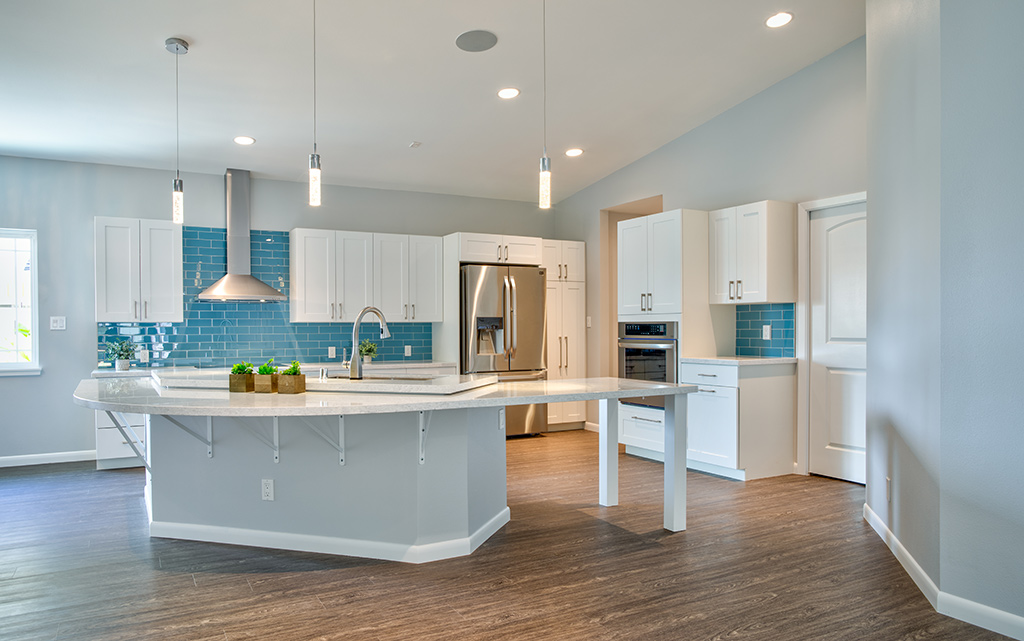 Age Ility At Home Graham Builders Body1