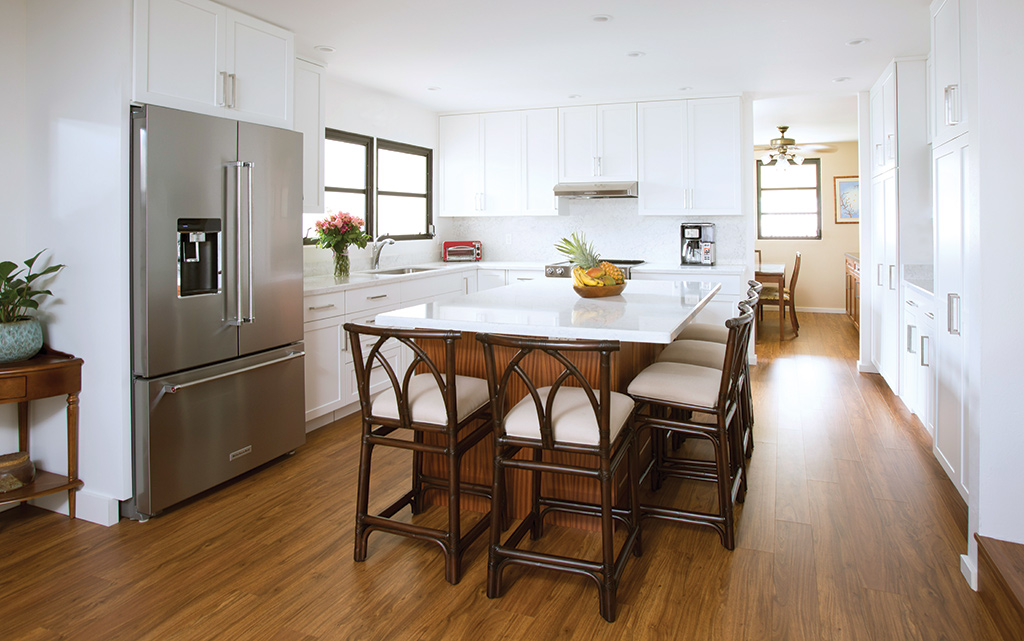 Save Money On Your Kitchen Remodel Homeowners Design Center Body1