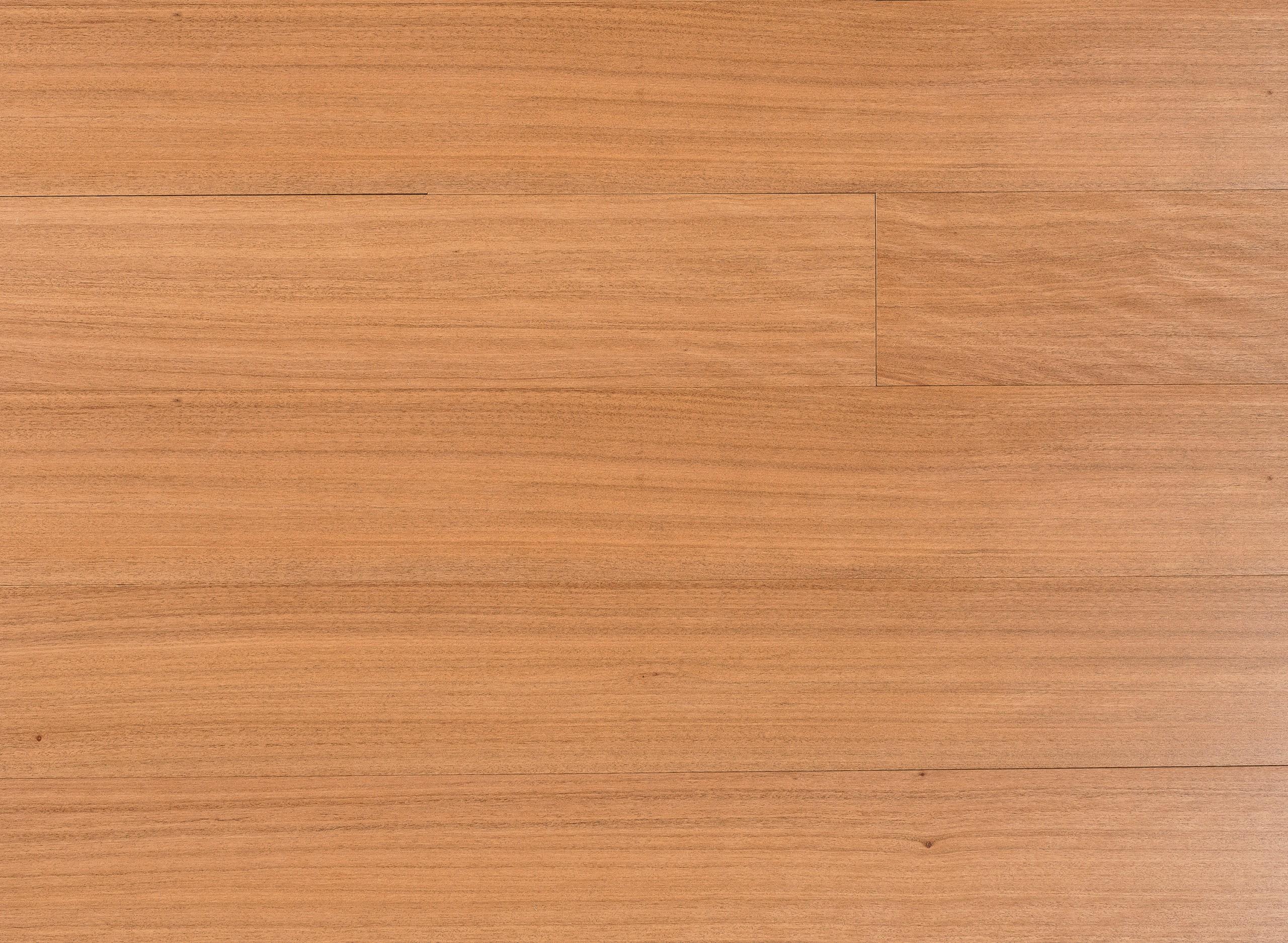 Hhr Flooring Brush Box