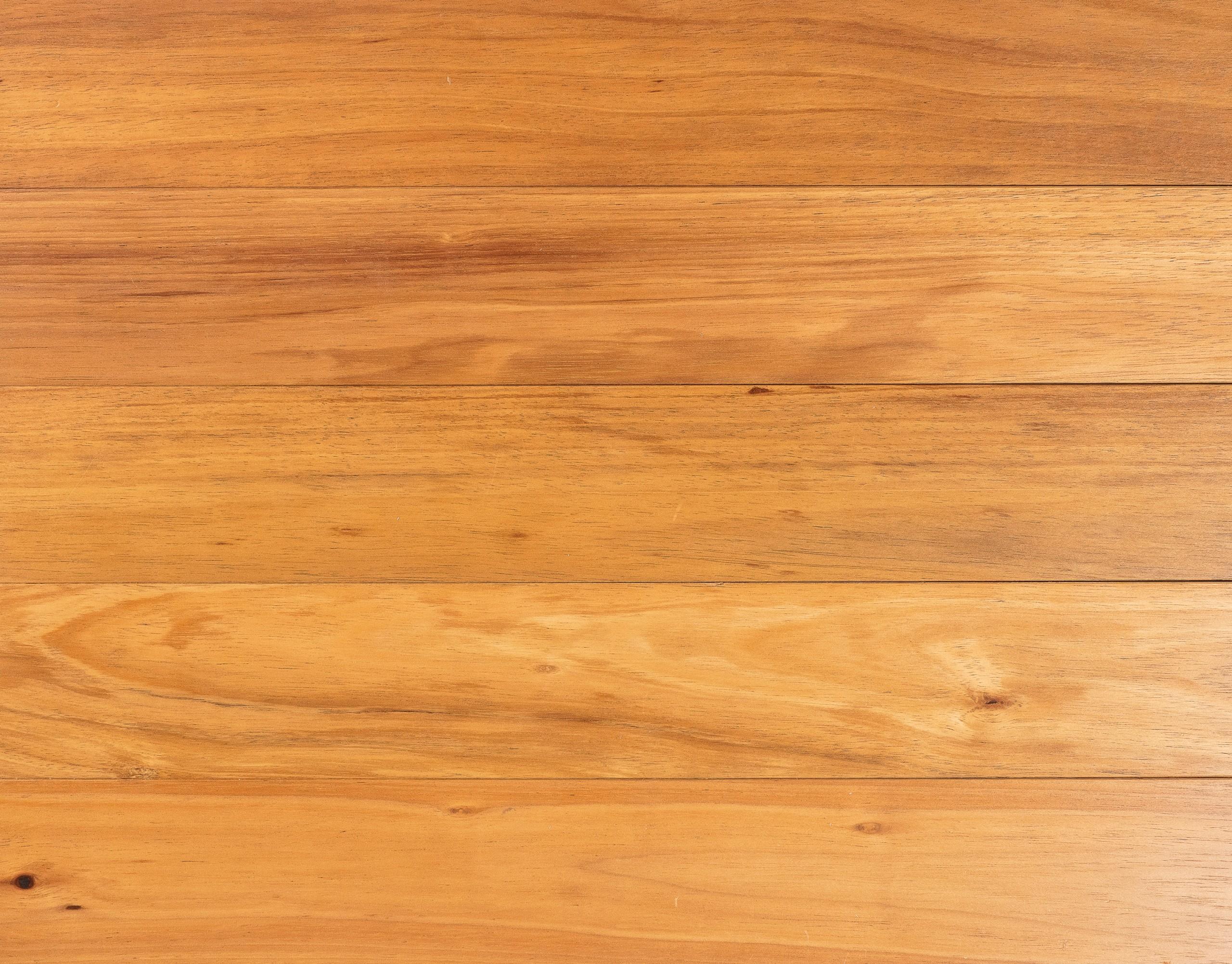 Hhr Flooring Koala