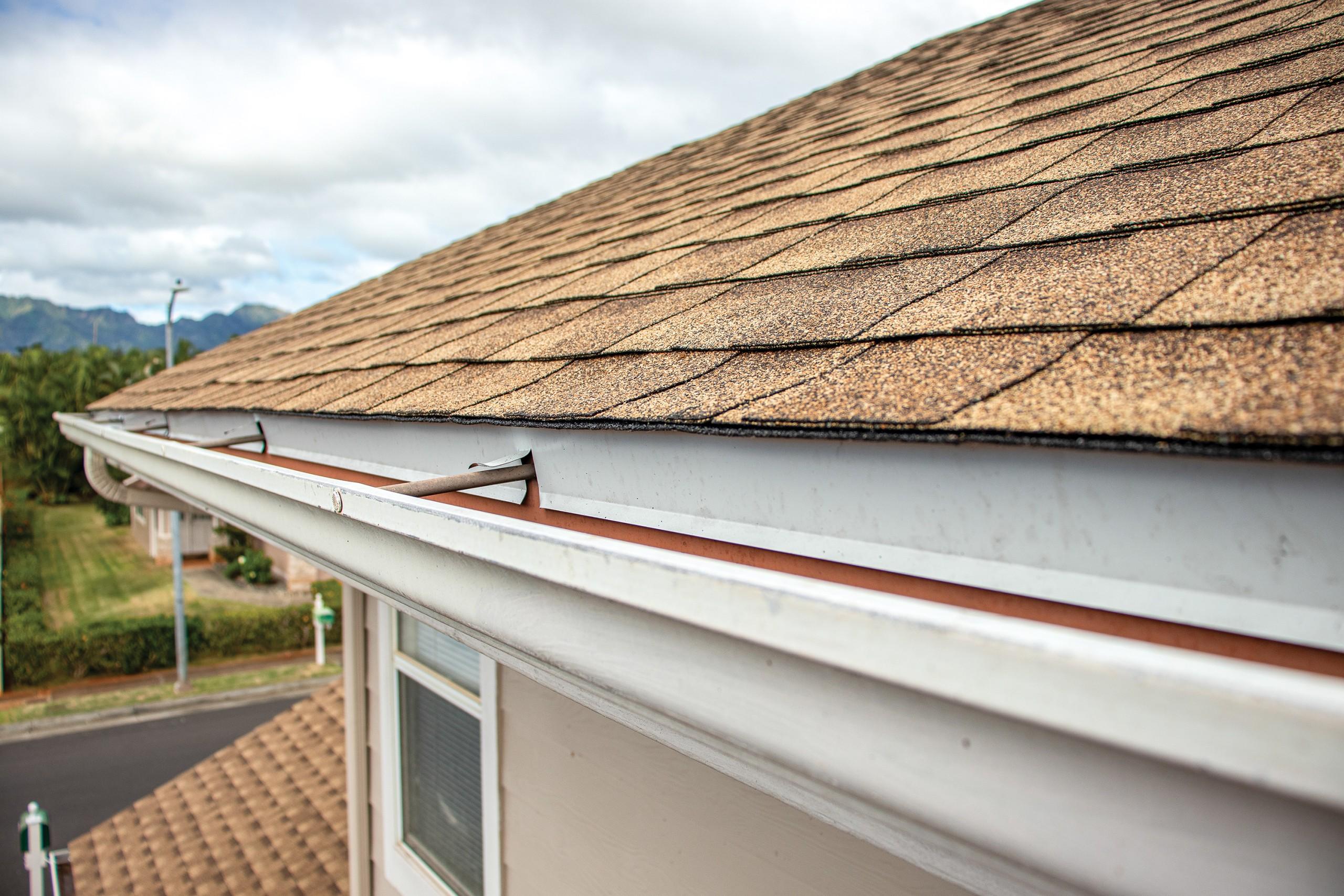 hawaii roofing