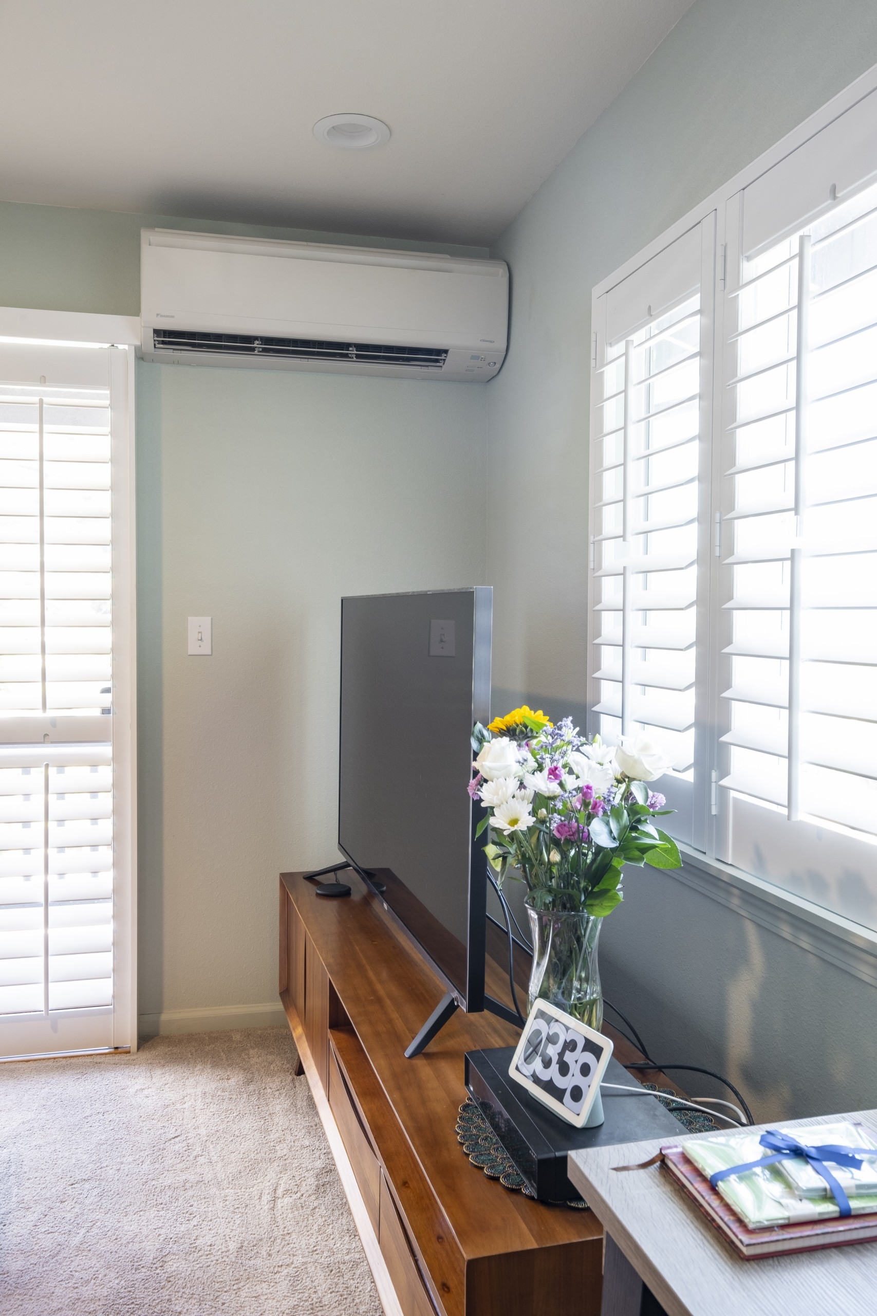 Cosco Air Conditioning