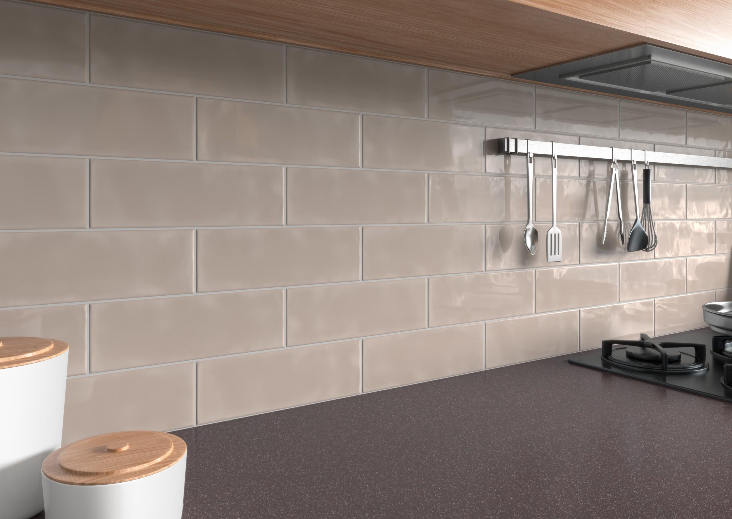 Kitchen 0361 Hiresjpg