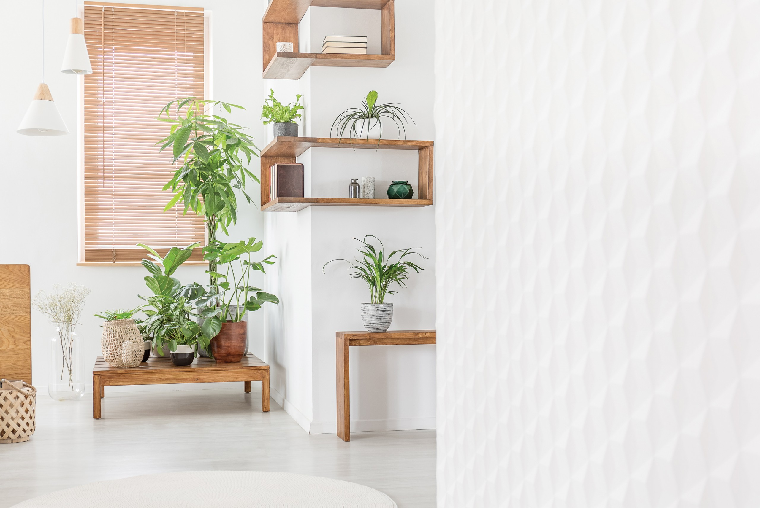 08 21 Hhr Welcome Small Spaces 2
