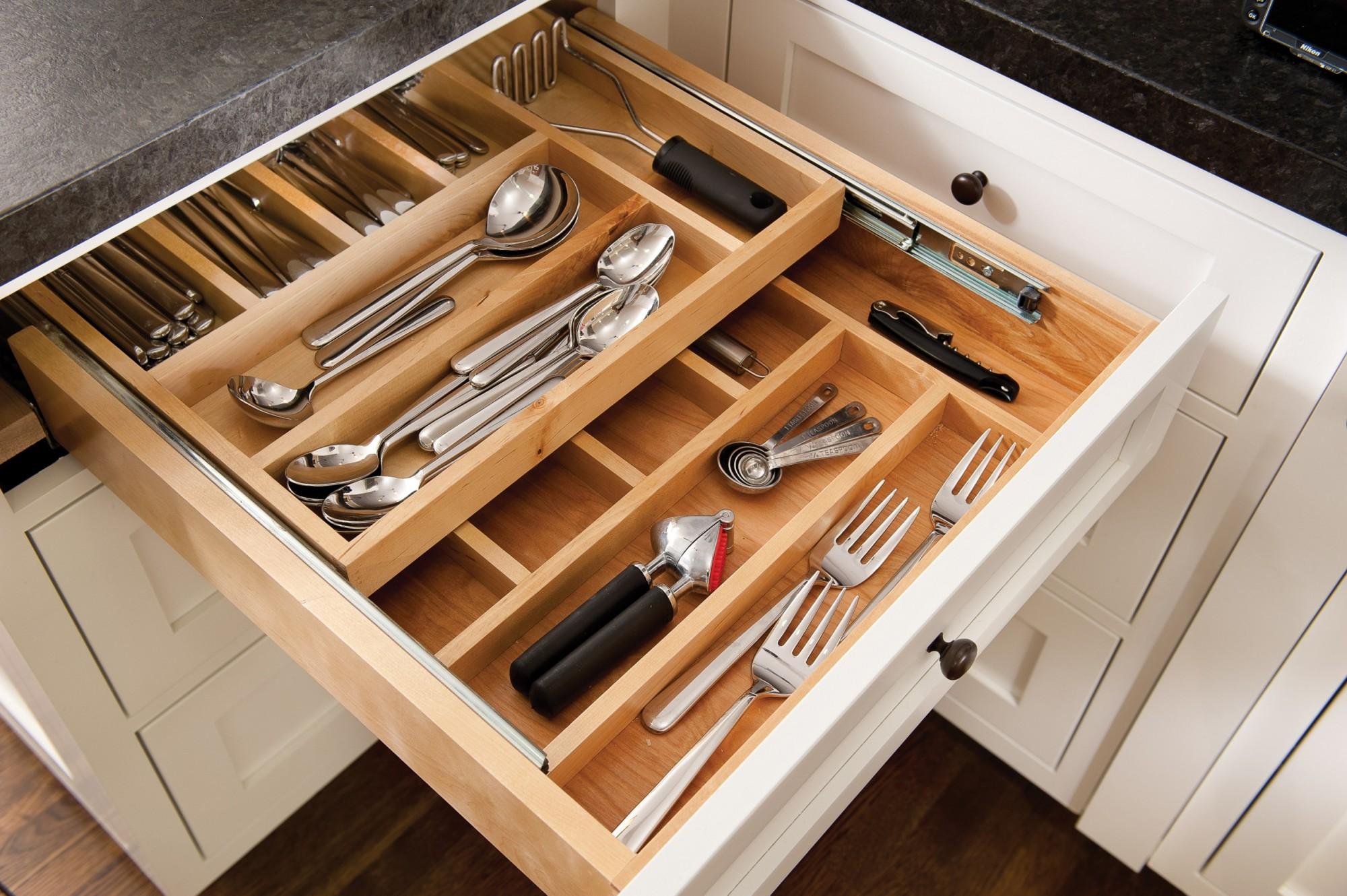 08 21 Hhr utensil drawer