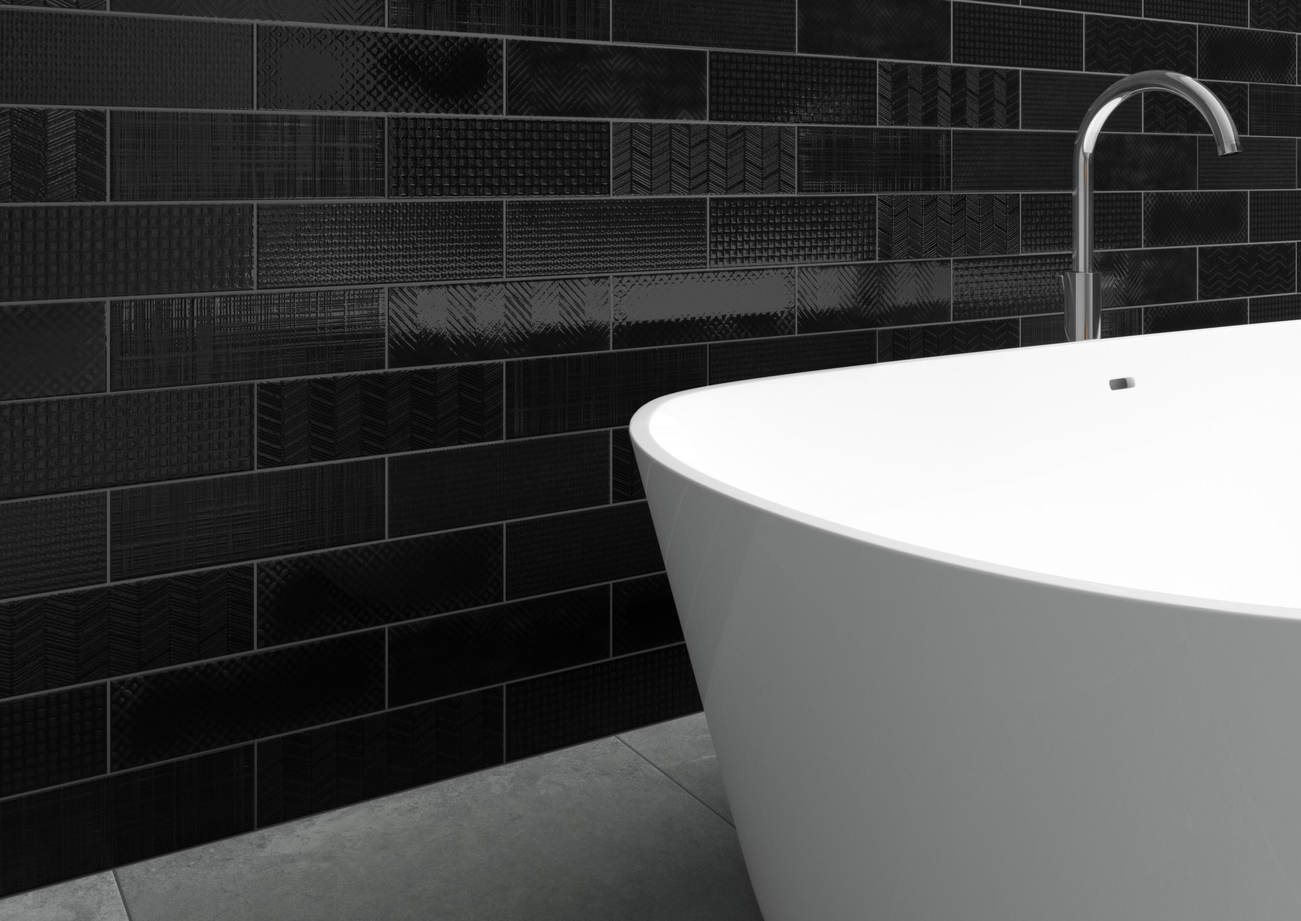 Bathroom 0275 Hiresjpg