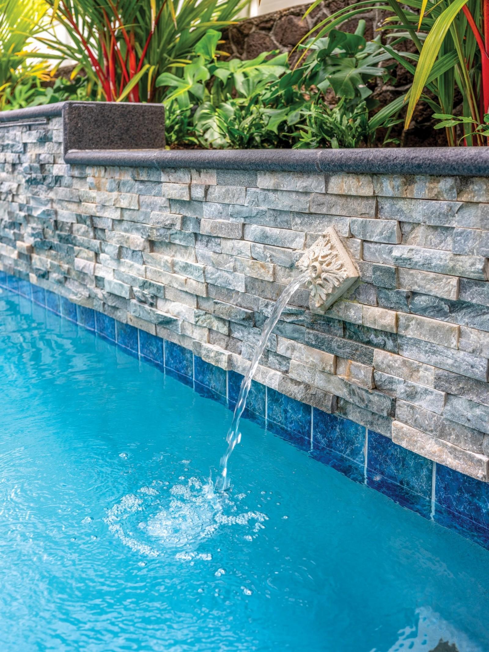 09 21 Hhr Feature Pacific Pools Spas3