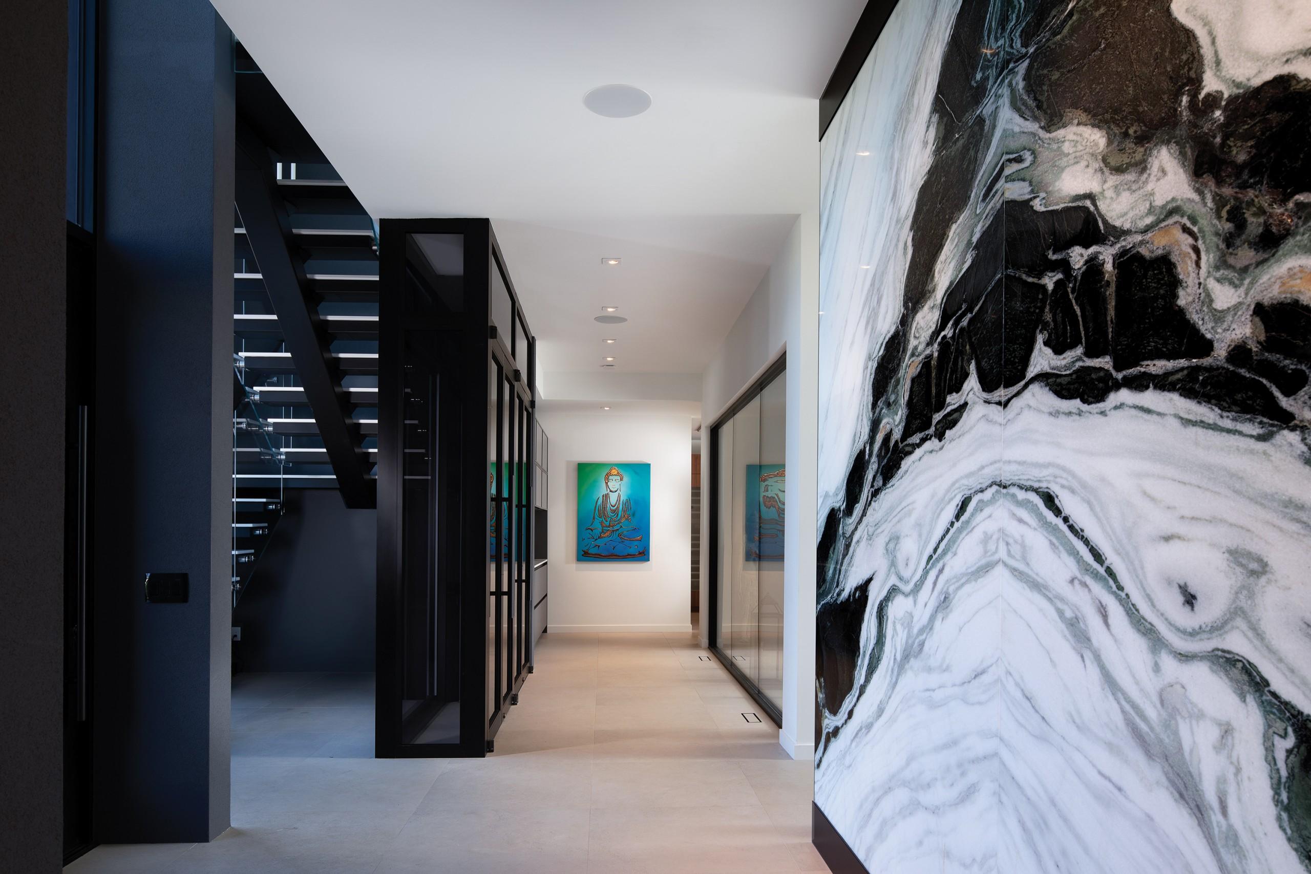 09 21 Hhr Feature Home Bella Pietra2