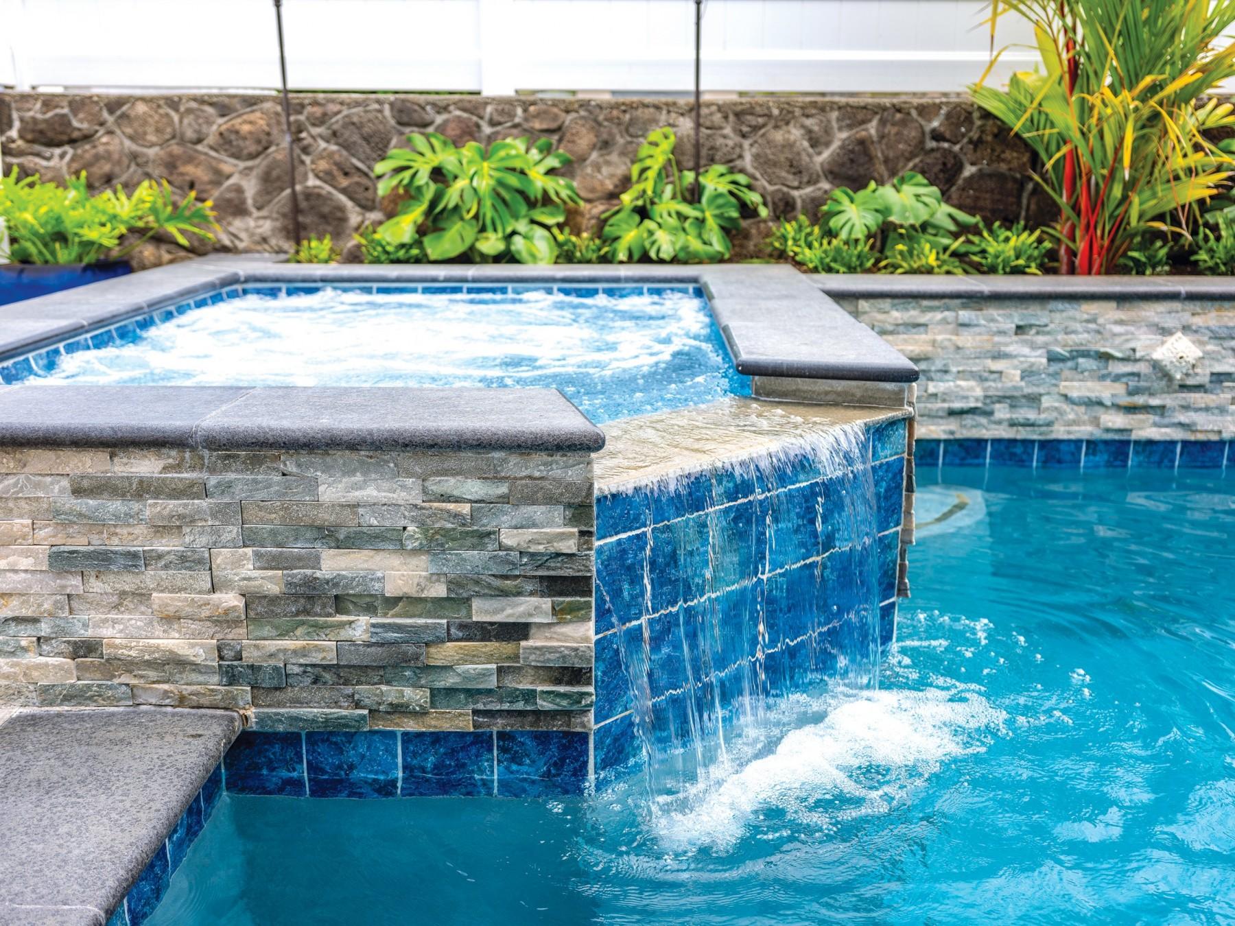 09 21 Hhr Feature Pacific Pools Spas2