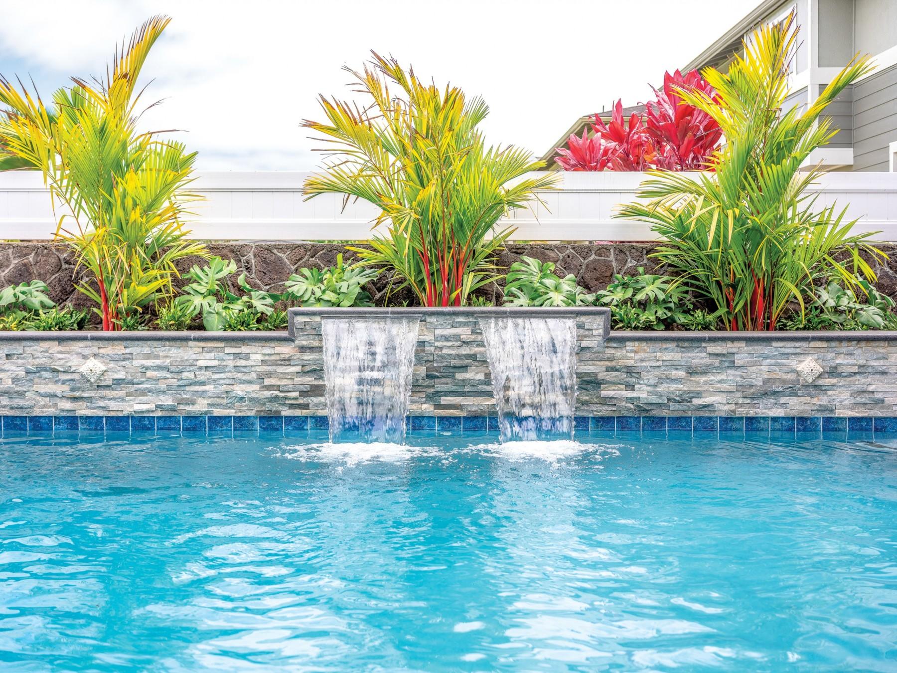 09 21 Hhr Feature Pacific Pools Spas4