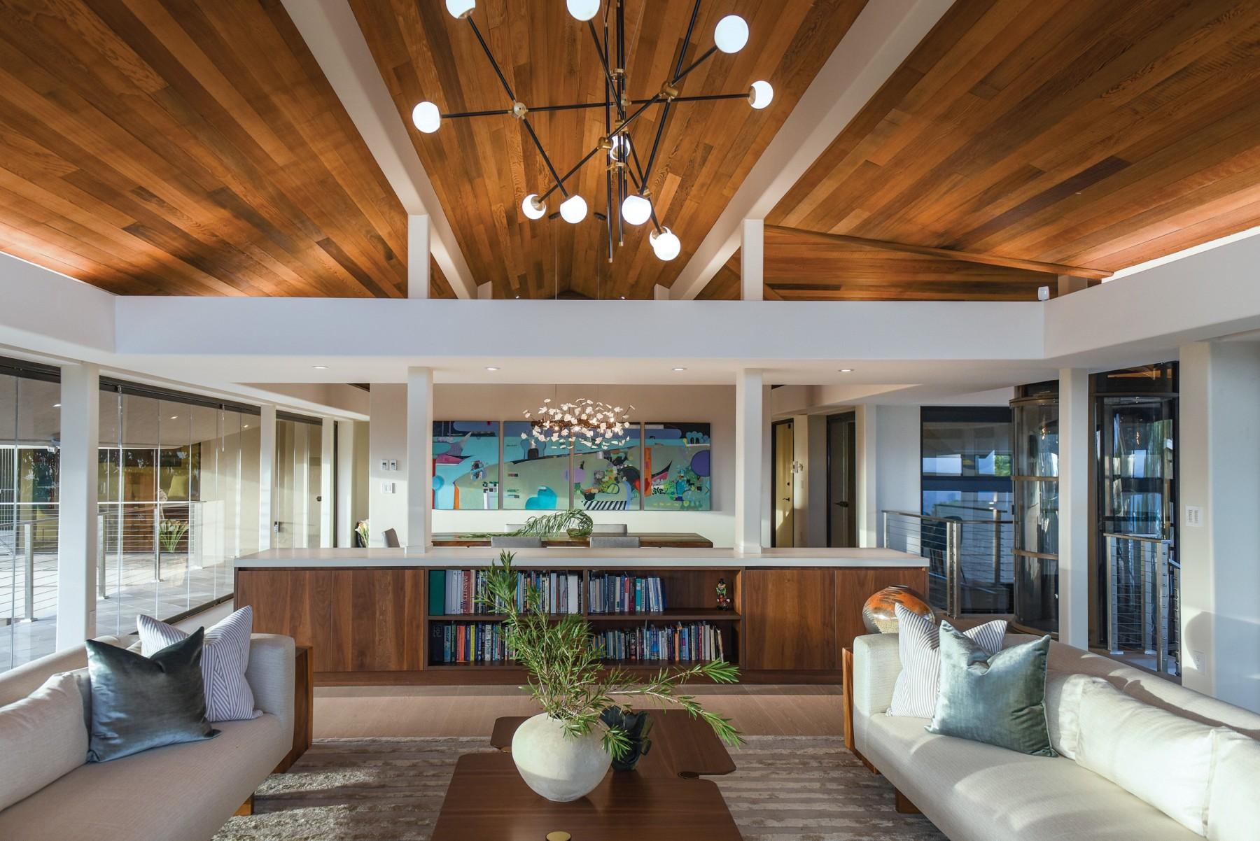 4 Mcyia Interior Architecture And Design Pc Andrew Matheson